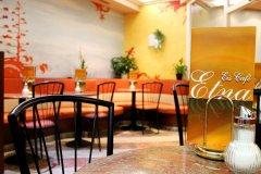 Eiscafe_Etna_innen.jpg